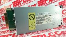 VXI ELECTRONICS 073-20745-03