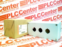 S&S ELECTRIC D5-3M