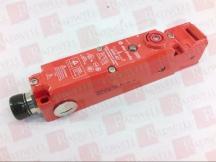 GUARDMASTER LTD 440G-MT47048