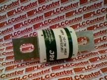 GEC CSF25X600