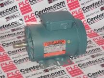 RELIANCE ELECTRIC P14H1403R-PU