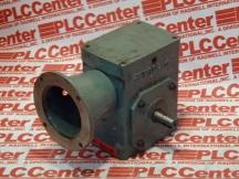HYTROL R-00153-20L