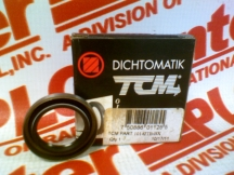 TCM 10142TB-BX