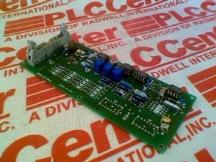 MMS 8805-122-0100