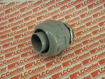 ELECTRI FLEX NMLT13