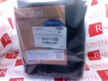 WILSON INDUSTRIES 36313