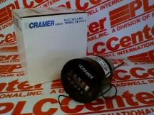 CRAMER 10193