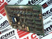 TERASAKI ECC-952