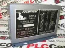 TELONICS TGT-1