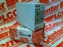 NEWARK ELECTRONICS 52F693