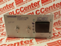 INTERNATIONAL POWER IHCC-512