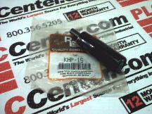 REID KHP-15