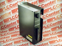 GL GEIJER ELECTR 401-34201-13