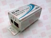OLIX 6400-TWP-P