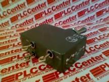 SENSATA TECHNOLOGIES 512-A-502
