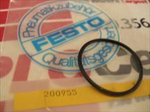FESTO ELECTRIC 200955