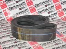 GATES RUBBER CO 4/C90