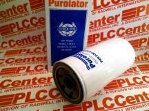 PUROLATOR FILTRATION PER300-L50300