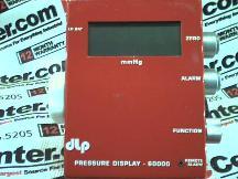DLP 60000