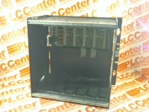 INDUSTRIAL CONTROL EQUIP IC69-7CHS750E