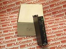 CINCINNATI ELECTROSYSTEMS 9450-SX-C
