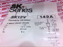 THOMSON CONSUMER SK3062