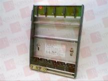 EUROTHERM CONTROLS 2500B/S04////NONE/ENG/