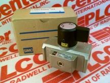 SMC NVHS4000-N04