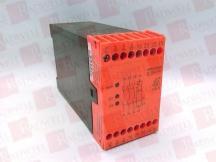 SAFEMASTER BD5935