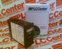 PHILIPS ECG 9404-999-28051
