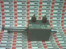 FABCO-AIR INC SQF121-3/4DRCR