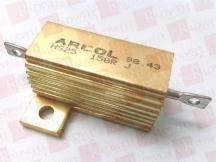 ARCOL HS-25-150R-J