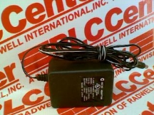 IEI ILA48-240450