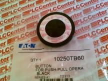 EATON CORPORATION 10250T-B60
