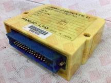 GENERAL ELECTRIC A02B-0094-C103
