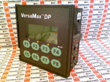 GENERAL ELECTRIC IC200DTX650