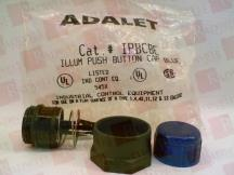 ADALET IPBCBE