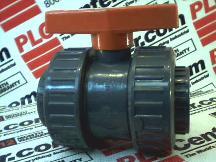 COLONIAL ENGINEERING V17101N