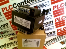 ACME ELECTRIC CE01-0150