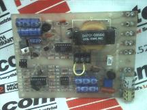 ELECTRO FLYTE 12M03-00109-02