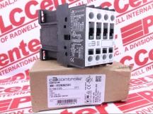 C3 300-S12N30ZC01