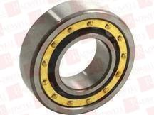 BEARINGS LIMITED NU1024M/C3