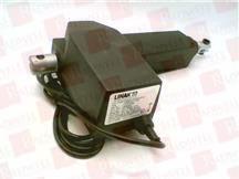 LINAK 316200-0207532W