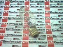 PHILIPS SELECON 10C7