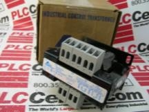 ACME ELECTRIC FS-3-50