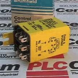 P&B CLF-42-70010