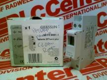 GRASSLIN 03.72.0001.1
