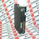 RELIANCE ELECTRIC BRU-200-DM-20