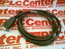 INTERMEC 067364-004
