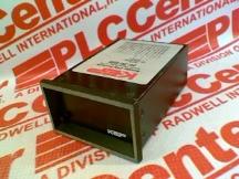 KEP 80503-PT32